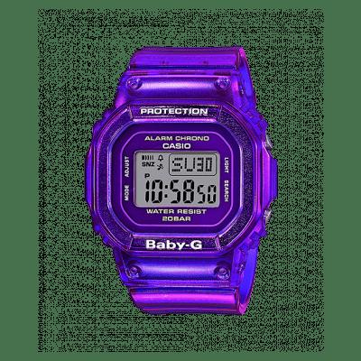 BGD-560S-6
