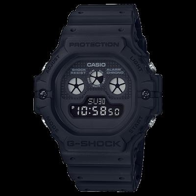 DW-5900BB-1