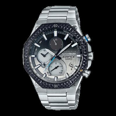 EQB-1100AT-2A