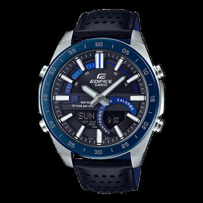 ERA-120BL-2A