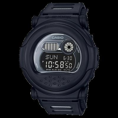 G-001BB-1