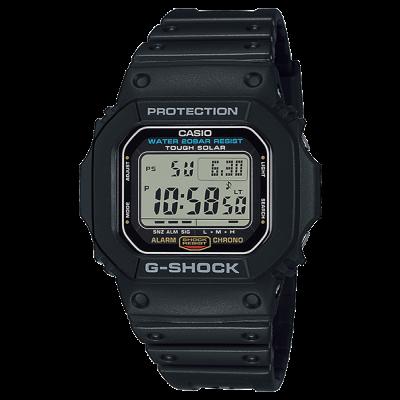 G-5600UE-1