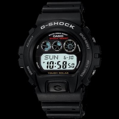 G-6900-1