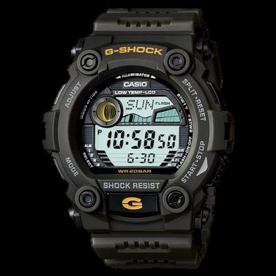 G-7900-3