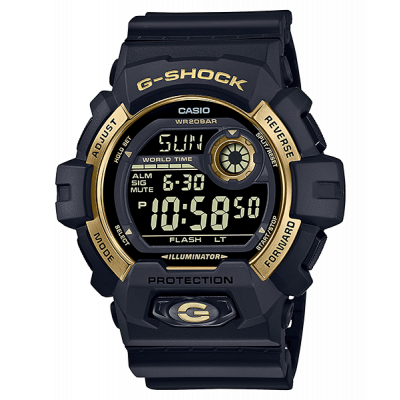 G-8900GB-1