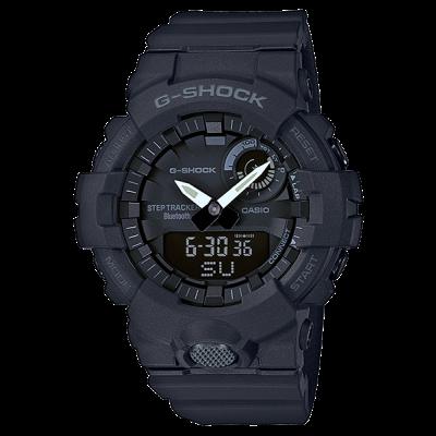 GBA-800-1A