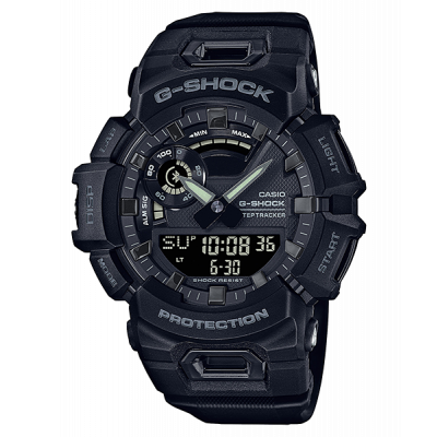 GBA-900-1A
