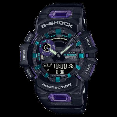 GBA-900-1A6