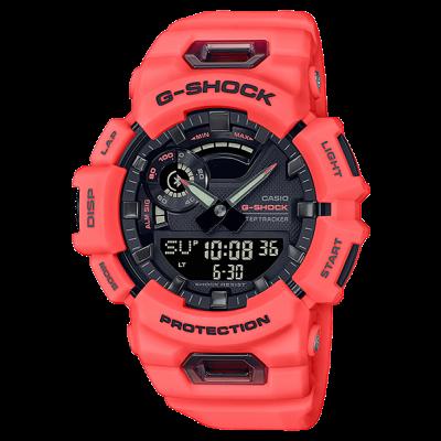 GBA-900-4A