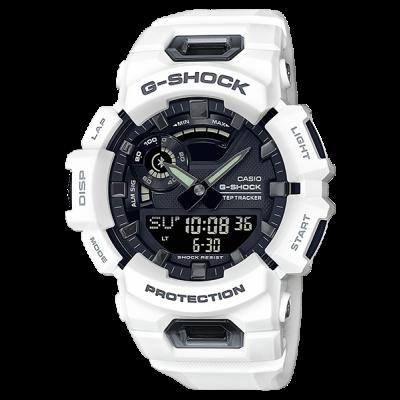 GBA-900-7A