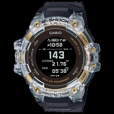GBD-H1000-1A9