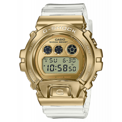 GM-6900SG-9