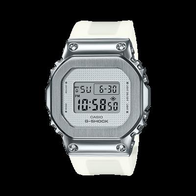 GM-S5600SK-7
