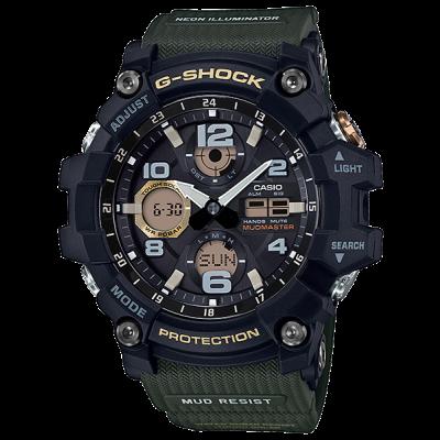 GSG-100-1A3
