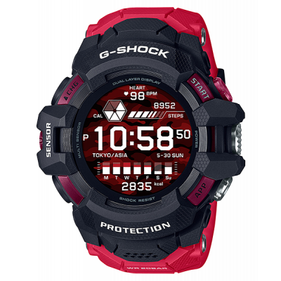 GSW-H1000-1A4