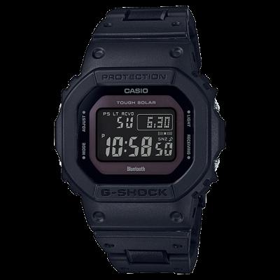 GW-B5600BC-1B