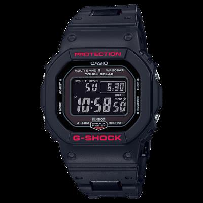 GW-B5600HR-1