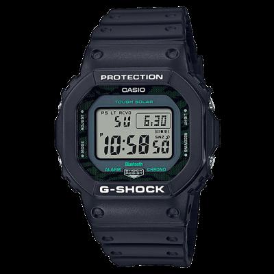 GW-B5600MG-1