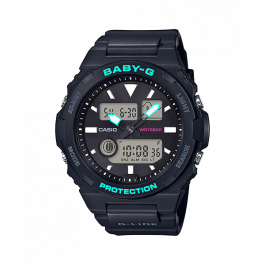 BAX-100-1A