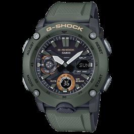 GA-2000-3A