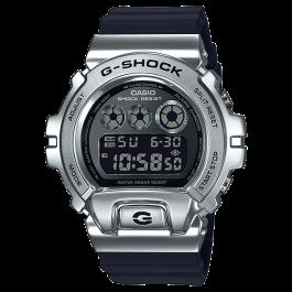 GM-6900-1