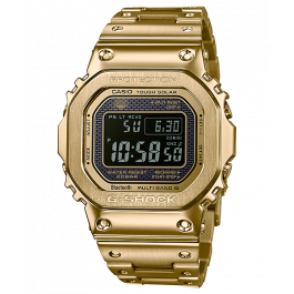 GMW-B5000GD-9