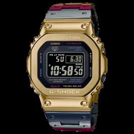 GMW-B5000TR-9