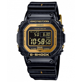 GW-B5600SGM-1