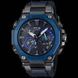 MTG-B2000B-1A2