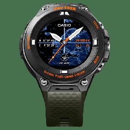 WSD-F20A-GN